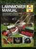 Haynes Lawnmower Manual