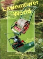 Lawnmowerworld DVD