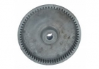 "Webb 24"" Rear Roller Drive Gear"